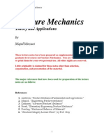 Mirzaei-FractureMechanicsLecture