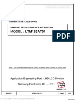 LTM185AT01