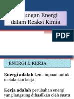 Kimia Industri - 7 Gas - Mr.ihwan