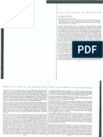Frank Lloyd Wright - Organic Architecture