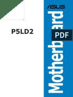 PlacaDeBaza Asus e2175_p5ld2