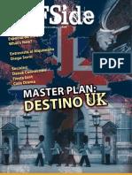 Revista Offside 4