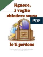 celebrazioni_penitenziali