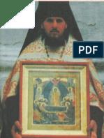 Dragos Kalajic Casopis DUGA Pravoslavlje