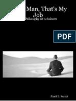 B00262O4JI I'm A Man, That's My Job.pdf