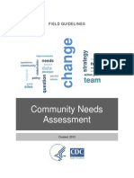 community-needs fguidelines final 09252013
