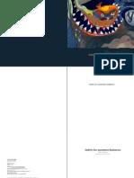 Alber Vázquez - Isabel y los monstruos luminosos.pdf