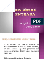 3_DISEÑO