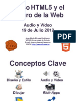 audiovideo-120719011246-phpapp02