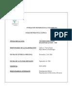 GPC_TEP_Neumologia.pdf