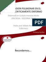 HIPERTENSION PULMONAR EN EL PACIENTE CRITICAMENTE ENFERMO.pptx
