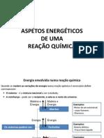 Q3_Conteúdos - Energia de uma reação química.pdf