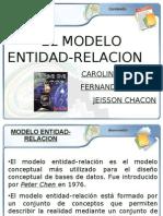 6modelo_entidad-relacion