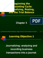 Accounting chap03