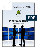 Free Proposal Template.docx
