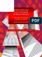 slsmanual-spanish.pdf