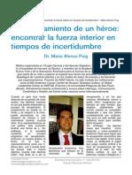 Mario-Alonso-Puig-El-entrenamiento-de-un-héroe.pdf