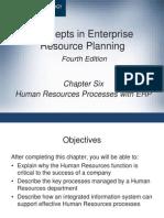 ERP_06