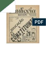 Revistas Da Prefeitura