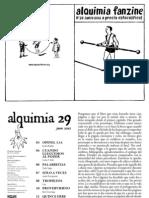 Alquimia29 Web