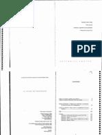 Szondi Peter - Estudios Sobre Celan