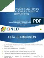 Gestión-Organizaciones-Deportivas