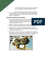 ARQUITECTURA SUSTENTABLE.docx