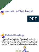 Materi5 Biaya Material Handling