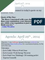 agenda_04_29_b3b