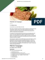 Paté de Campagne.pdf
