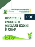 20.Ciocianu Bio Romania