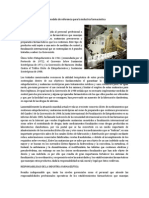 Industria Farmaceutica (2)