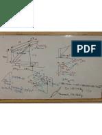 DP 21-11-13 DSL Dudas
