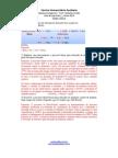 Lista_1_boro_QI-II-EQ2012-gabarito (1).pdf