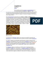 Alimentos orgánicos (1)