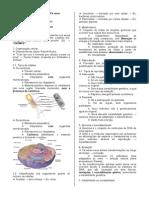 9ano Introducao Biologia2112014213754