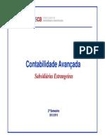 5. Subsidiarias_Estrangeiras
