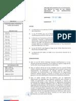 2013.11.21 Reglamento Ley 20 571 (Net Billing)