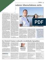 zas_mai2014_portugalservice.pdf