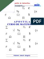 AP Matematica