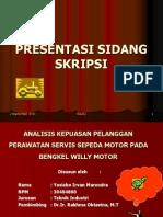 FTI-30404800.ppt