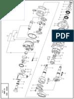 stanadyne DB4 ( manual ).pdf