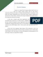 individualassignmentsm-130420130138-phpapp01