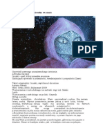 Inuaki, opowiadanie Dawida.pdf