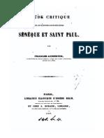 Correspondance-de-Paul-et-Seneque.pdf