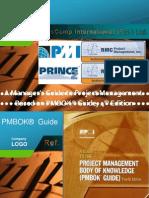 Manager's Guide 4th Ed 09v