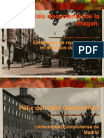 AnalisisDocumentalFoto2004.ppt