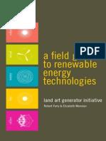 LAGI-FieldGuideRenewableEnergy-ed1