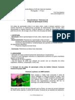 estrutura_texto-critico1