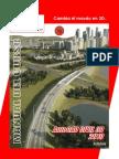 Manual Civil 3d 2010 Cip - Completo